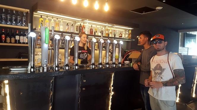 beerhouse 2-2-2