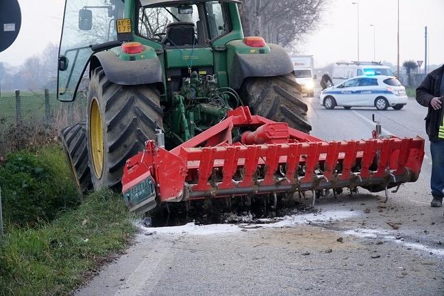 trattore-2