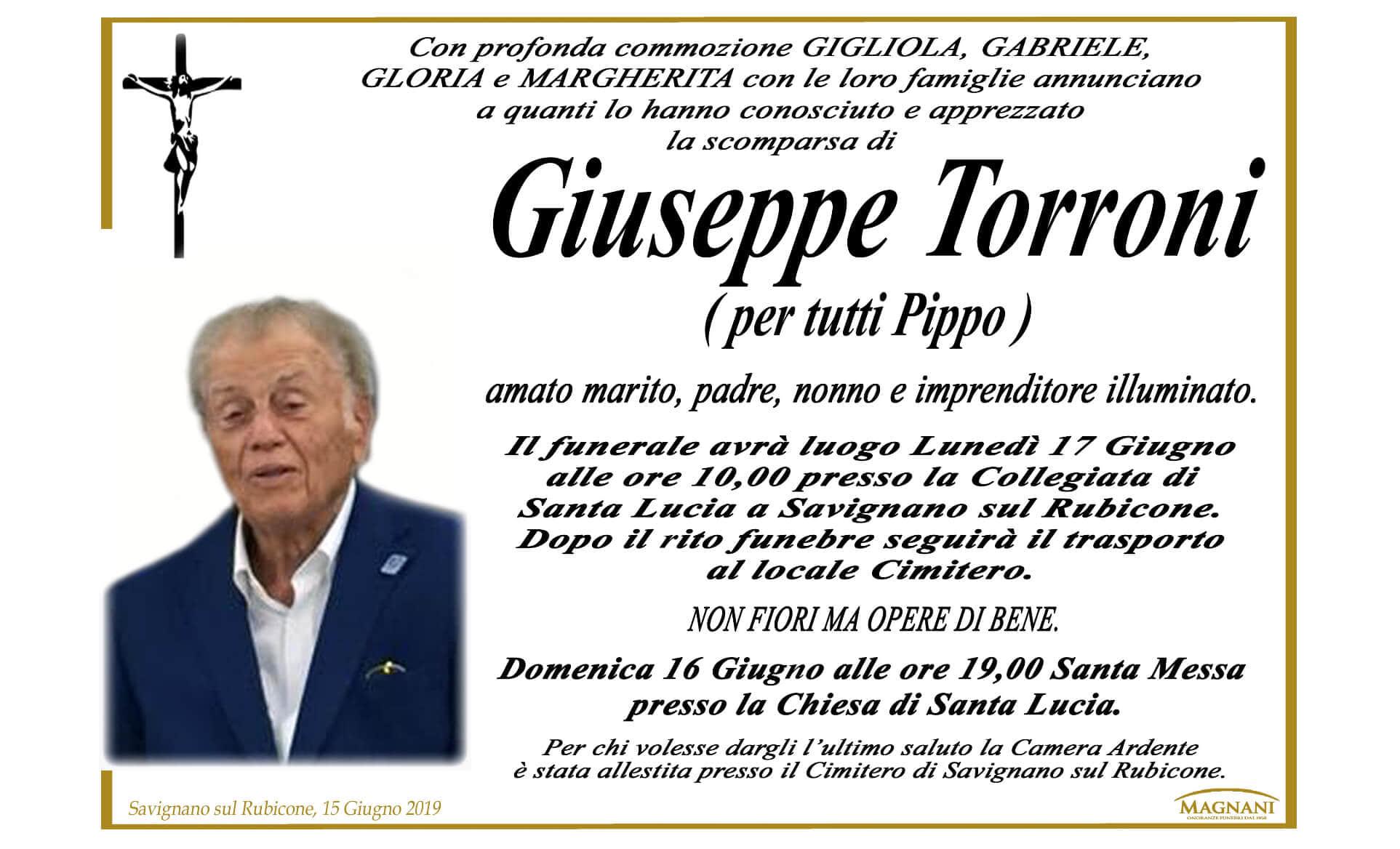giuseppe-torroni1-2