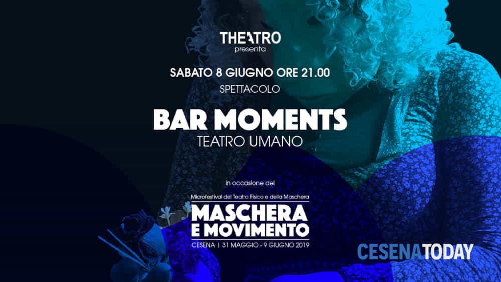 bar moments (teatro umano)-2