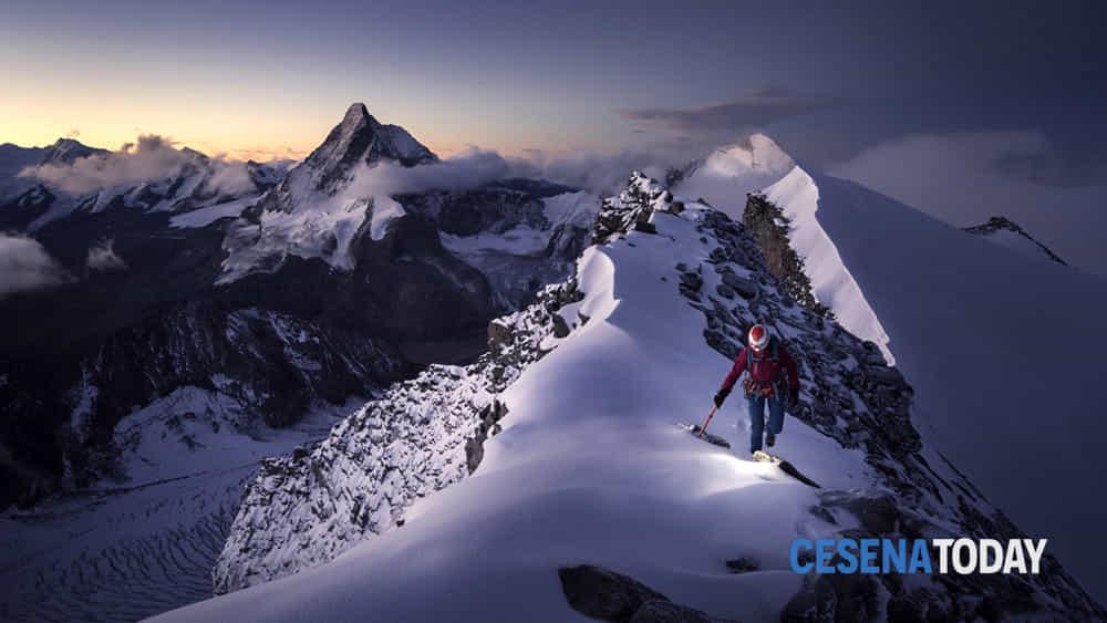 il banff mountain film festival per la prima volta a cesena-2