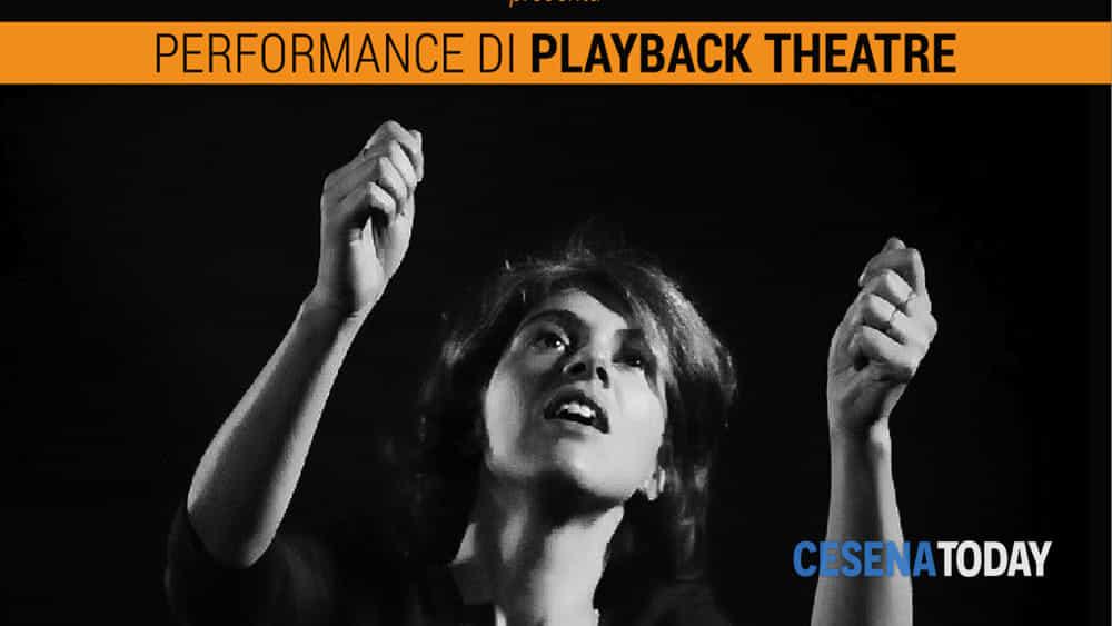 performance di playback theatre-2