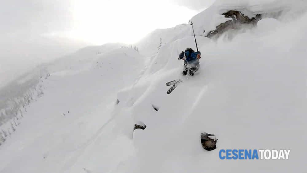 il banff mountain film festival per la prima volta a cesena-3