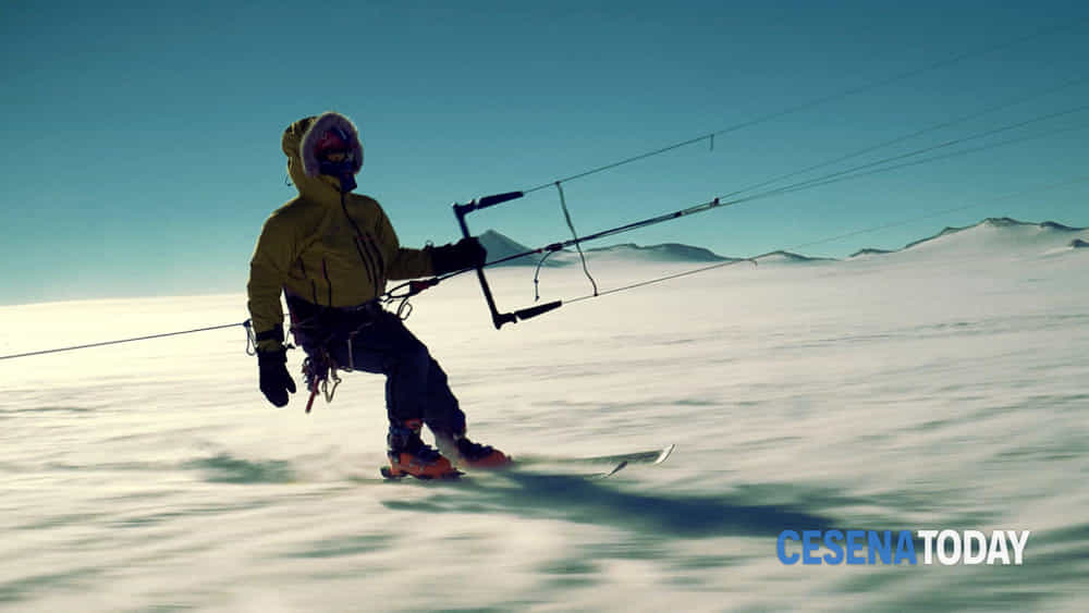 il banff mountain film festival per la prima volta a cesena-8