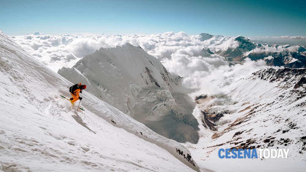il banff mountain film festival per la prima volta a cesena-7