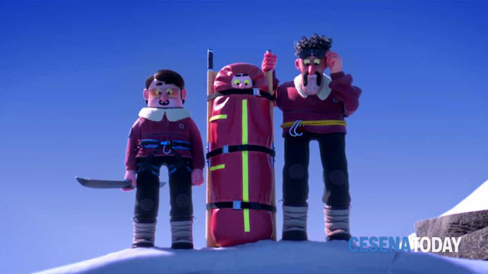 il banff mountain film festival per la prima volta a cesena-6