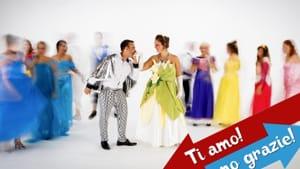 """genesi musical presenta """"ti amo! no grazie!"""" al teatro bogart di cesena-2"""