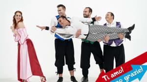 """genesi musical presenta """"ti amo! no grazie!"""" al teatro bogart di cesena-3"""