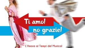 """genesi musical presenta """"ti amo! no grazie!"""" al teatro bogart di cesena-5"""