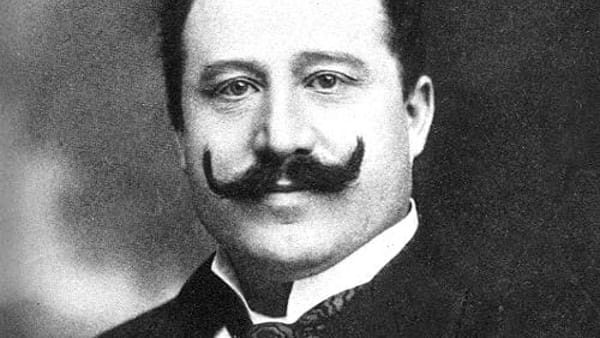 """""""Buon compleanno Alessandro"""": una due giorni di festeggiamenti per il 150esimo anniversario della nascita del tenore cesenate"""