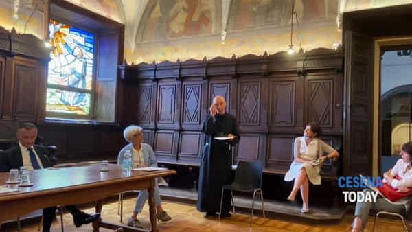 """""""La ammireranno tutti, anche i turisti"""": restaurata la Pala di Francesco Francia"""