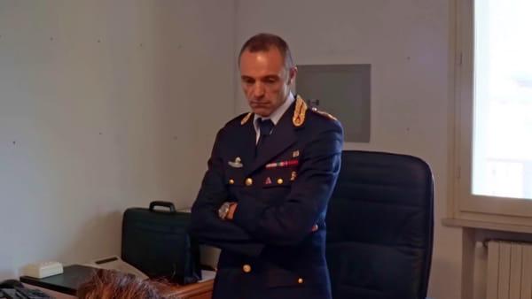 """Polizia, il nuovo dirigente: """"Alcune zone a rischio ma Il trend dei furti non è salito"""""""