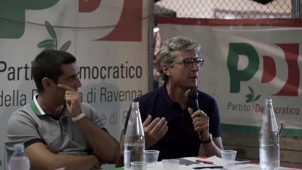 """Turismo, Lattuca: """"Cesena ha una posizione strategica all'incrocio tra E45 e A14"""""""