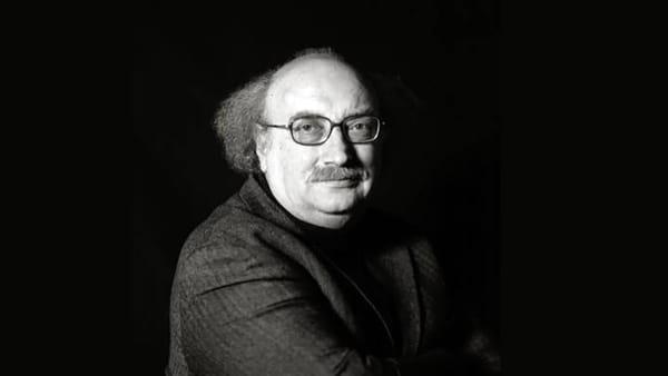 Salvatore Giannella racconta i grandi personaggi del nostro tempo