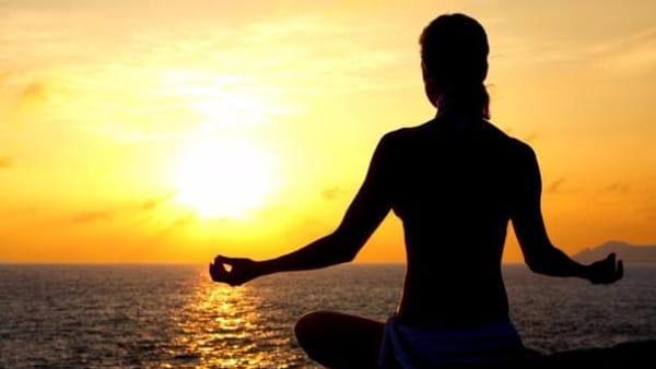 Si impara a usare bene il diaframma con il corso di mantra