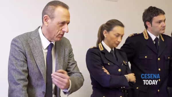 """Scontri, sfilza di Daspo e denunce. Il questore: """"Monito per le tifoserie, i reati non restano impuniti"""""""
