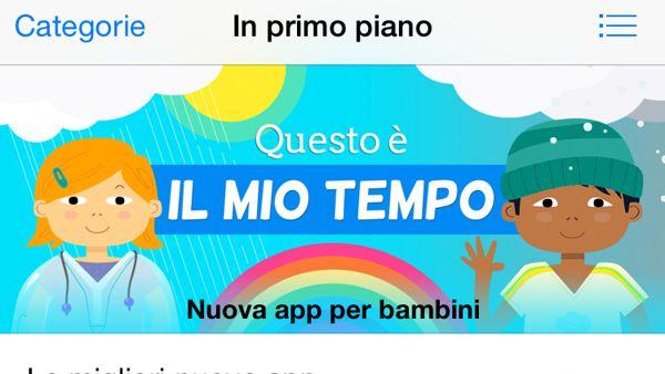 Salute E Benessere L App Made In Cesena Edo Spopola Sugli Smartphone