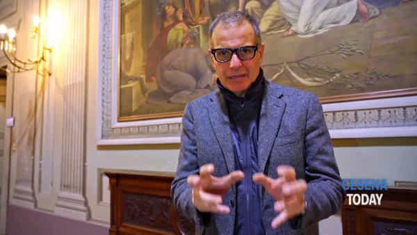 """Gasparri presenta i candidati alle Regionali: """"Possiamo vincere in questa Regione"""""""