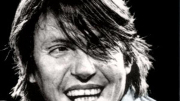 La 3 Monti Band celebra De Andrè a vent'anni dalla sua scomparsa