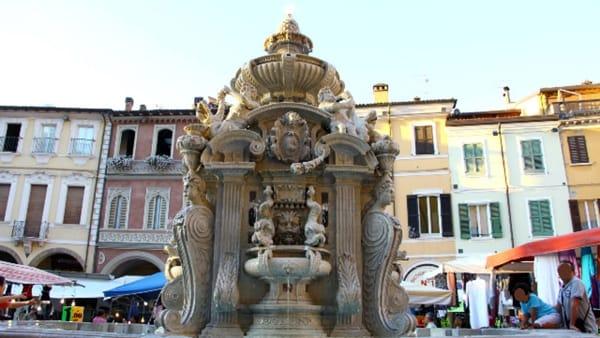 """Torna """"Scopri Cesena"""", tour guidati per scoprire i tesori della città"""