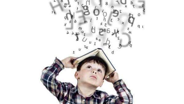 """""""Il bambino che disegnava parole"""", Francesca Magni affronta il tema della dislessia"""