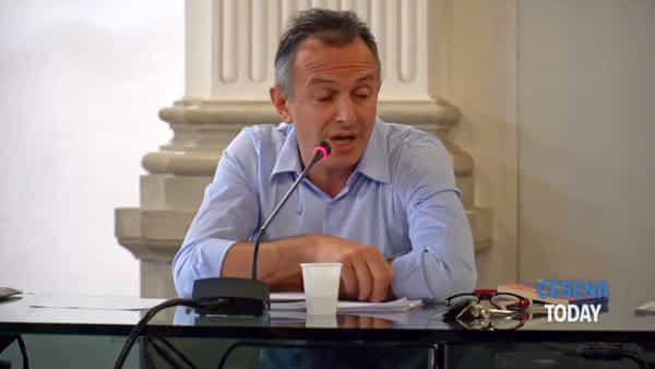 """Salvini a Cesena. Rossi: """"Un grande valore aggiunto"""". Lattuca: """"No a chi semina odio e paura"""""""