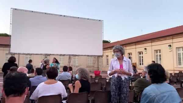 """Governare la città in pandemia, Lattuca racconta il """"tempo sospeso"""" di Cesena"""