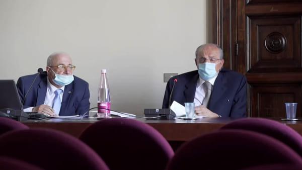 """La Camera di Commercio conta i danni del Covid: """"Impatto devastante sul settore fashion e moda"""""""