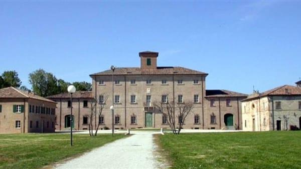 Una visita per scoprire l'eterna bellezza di Villa Torlonia