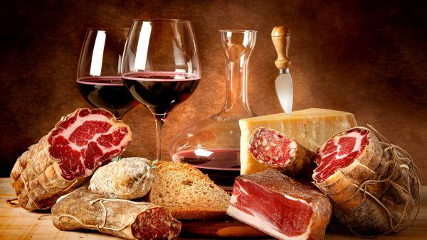 A Cesenatico una serata dedicata ai prodotti enogastronomici del territorio con Oscar Farinetti