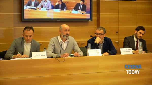 """Soldati (Confesercenti): """"Consumi ridotti a Cesena anche per i costi delle crisi bancarie"""""""