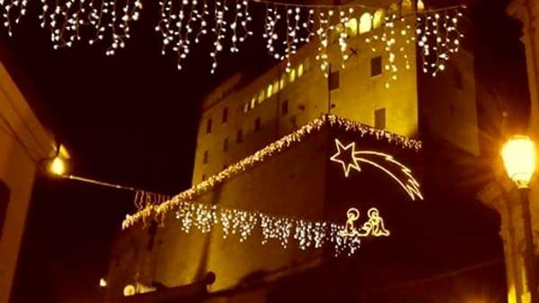 Tra presepi e canti della tradizione: ecco il Natale di Longiano