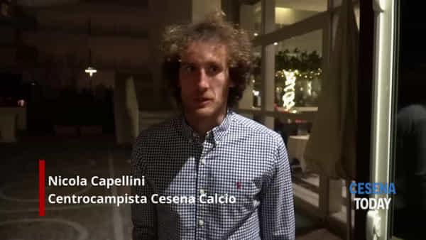 """Playoff? Il Cesena ci crede: """"Non siamo lontani, il momento difficile è alle spalle"""""""