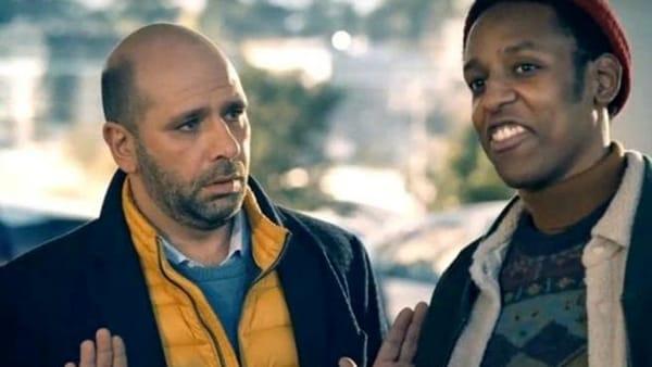 Capodanno al cinema: brindisi e risate con il nuovo film di Checco Zalone