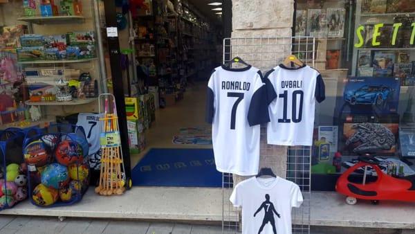 maglia ronaldo-2