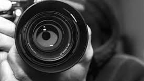 """Arte e impegno sociale nella mostra fotografica """"Immersi"""""""