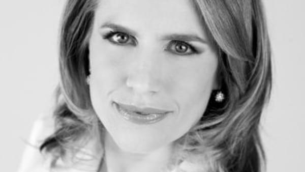 """La soprano Kelly McClendon canta ai """"Notturni alle Conserve"""""""
