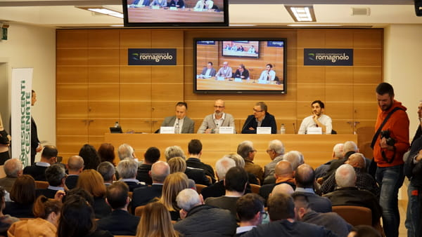 Lattuca e Rossi accusati di essere espressioni di potentati economici, le loro risposte