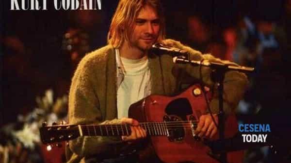 The Dumbs dedica una serata a Kurt Cobain