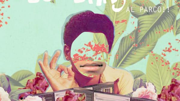 Soul Fingers, edizione speciale al parco di Levante con i migliori dj