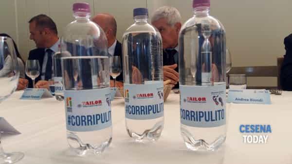 corripulito 3-2