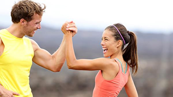Sport, lezioni e divertimento a ValleSavio in Wellness