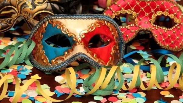 """Annullato il """"Carnevale da favola"""""""