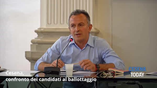 """Appello di voto di Rossi: """"C'è un grande bacino di voti per noi: chi è scontento del passato"""""""