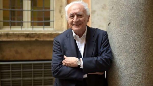 Il prof. Giuseppe Vacca su idee ed eredità di Antonio Gramsci