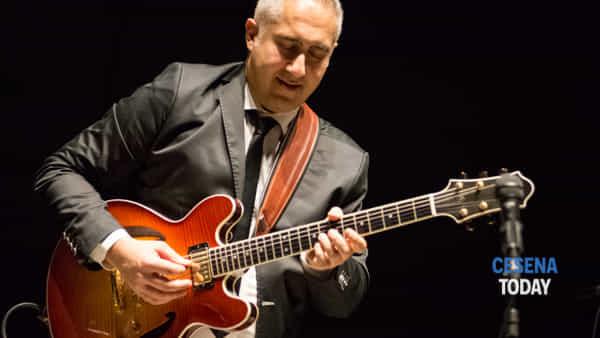 Un fine settimana di concerti con il Porto di Jazz