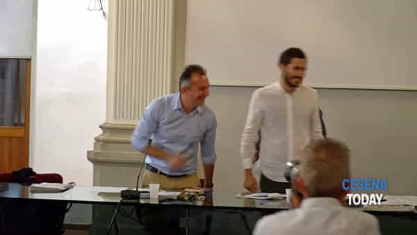 """Appello di voto di Lattuca: """"Un voto a chi non improvvisa, a chi si è formato per il governo"""""""