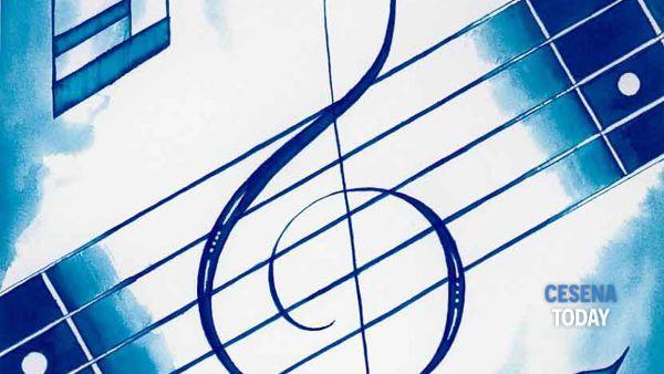 """Appuntamento con gli """"Aperitivi musicali"""" in centro a Savignano"""