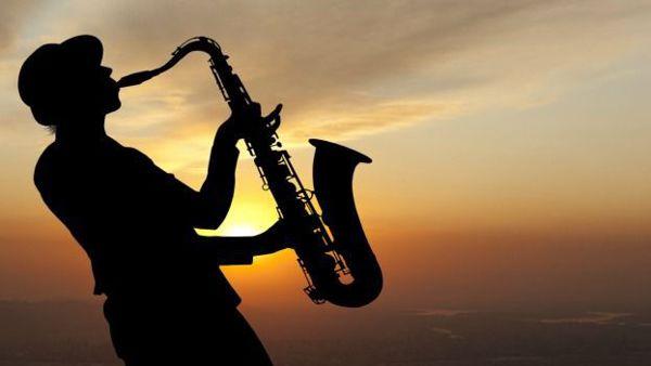 "Due sabati a ""Bagno di Jazz"""