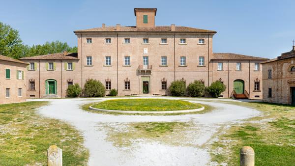 Notte dei Musei sulle ali della poesia, da Villa Carducci a Casa Pascoli